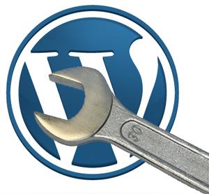Optimización de WordPress