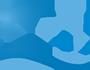 digital-ocean-logo